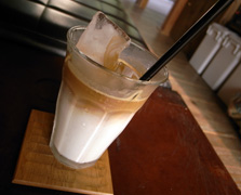 iced_latte-thumb-240x240-5138